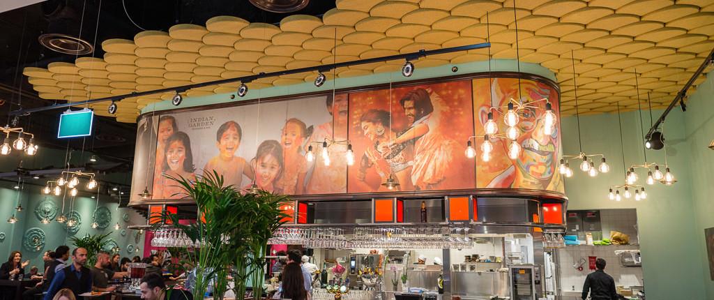 mango mall of scandinavia telefonnummer
